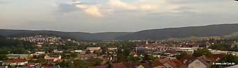 lohr-webcam-27-07-2019-20:20