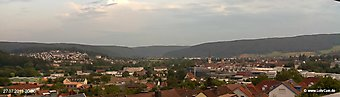 lohr-webcam-27-07-2019-20:30