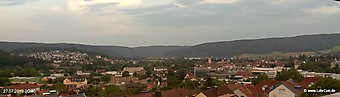 lohr-webcam-27-07-2019-20:40
