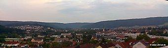 lohr-webcam-27-07-2019-21:00