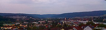 lohr-webcam-27-07-2019-21:20