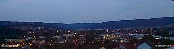 lohr-webcam-27-07-2019-21:30