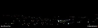lohr-webcam-28-07-2019-01:30
