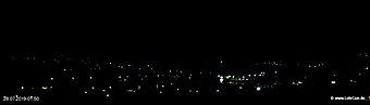 lohr-webcam-28-07-2019-01:50