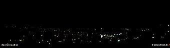 lohr-webcam-28-07-2019-04:30
