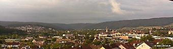 lohr-webcam-28-07-2019-07:30