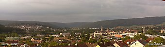 lohr-webcam-28-07-2019-07:40