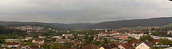 lohr-webcam-28-07-2019-07:50