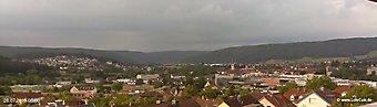 lohr-webcam-28-07-2019-08:00
