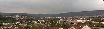 lohr-webcam-28-07-2019-08:10