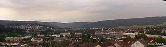 lohr-webcam-28-07-2019-08:50