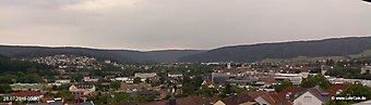 lohr-webcam-28-07-2019-09:30