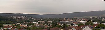lohr-webcam-28-07-2019-10:00