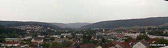 lohr-webcam-28-07-2019-11:20