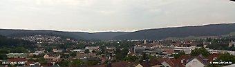 lohr-webcam-28-07-2019-12:40