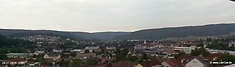 lohr-webcam-28-07-2019-12:50
