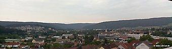 lohr-webcam-28-07-2019-13:00