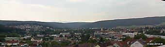 lohr-webcam-28-07-2019-13:10