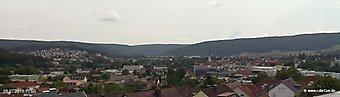 lohr-webcam-28-07-2019-15:50