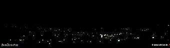 lohr-webcam-29-06-2019-01:00