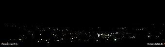 lohr-webcam-29-06-2019-01:10