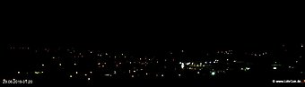 lohr-webcam-29-06-2019-01:20