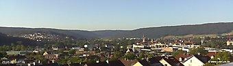lohr-webcam-29-06-2019-07:10