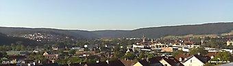 lohr-webcam-29-06-2019-07:30