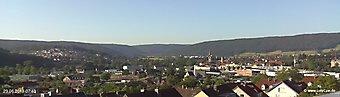 lohr-webcam-29-06-2019-07:40