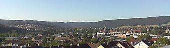 lohr-webcam-29-06-2019-08:00
