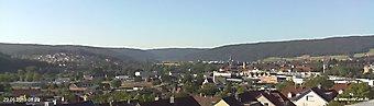 lohr-webcam-29-06-2019-08:20