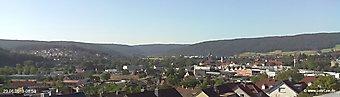 lohr-webcam-29-06-2019-08:50