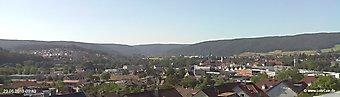 lohr-webcam-29-06-2019-09:40