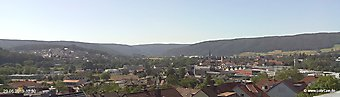 lohr-webcam-29-06-2019-10:30