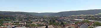 lohr-webcam-29-06-2019-14:10