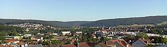 lohr-webcam-29-06-2019-18:30