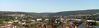 lohr-webcam-29-06-2019-19:10