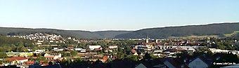lohr-webcam-29-06-2019-19:50