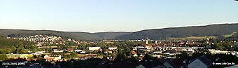 lohr-webcam-29-06-2019-20:10