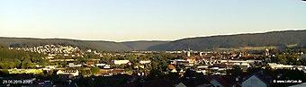 lohr-webcam-29-06-2019-20:20