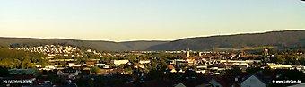 lohr-webcam-29-06-2019-20:30