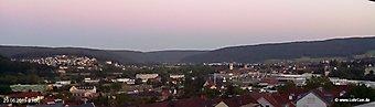 lohr-webcam-29-06-2019-21:50