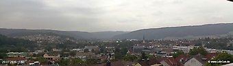 lohr-webcam-29-07-2019-11:50