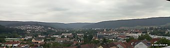 lohr-webcam-29-07-2019-14:30