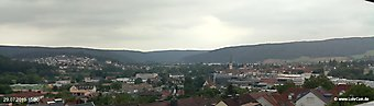 lohr-webcam-29-07-2019-15:30