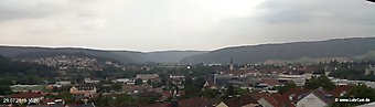 lohr-webcam-29-07-2019-16:20