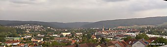 lohr-webcam-29-07-2019-18:10