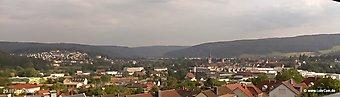 lohr-webcam-29-07-2019-18:30