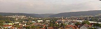 lohr-webcam-29-07-2019-18:50
