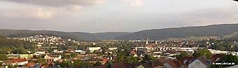 lohr-webcam-29-07-2019-19:30